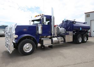 trucks079
