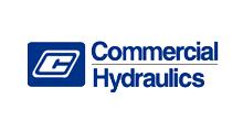 NoBackcommercialHydraulics