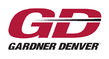 NoBackgardnerDenver