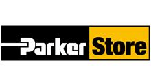 NoBackparkerStore
